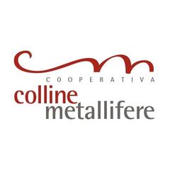 Colline Metallifere Società Cooperativa