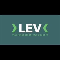 >LEV< Leverkusen - Stadtgeschichte mit Zukunft