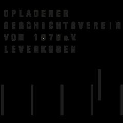 Opladener Geschichtsverein von 1979 e.V....