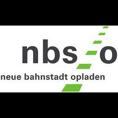Neue Bahnstadt Opladen GmbH