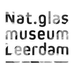 Nationaal Glasmuseum