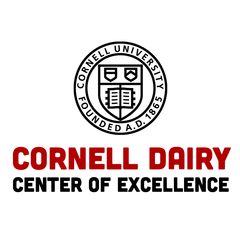 Cornell Dairy Center of Excellence