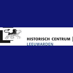 Historisch Centrum Leeuwarden (HCL)