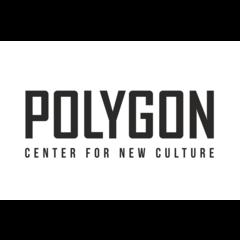 Полигон