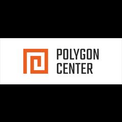 Полигон-центр