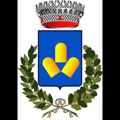 Comune di Belmonte Piceno