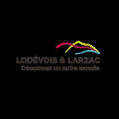 Office de Tourisme Lodévois et Larzac