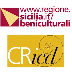 Dipartimento regionale dei beni culturali...