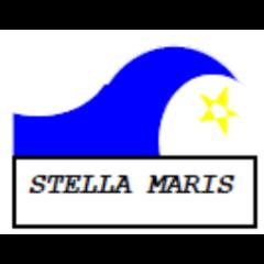 Collège Stella Maris, Anglet