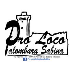 Pro Loco Palombara