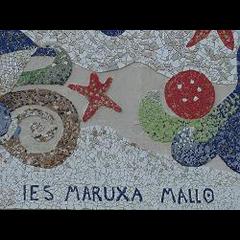 IES Maruxa Mallo