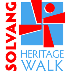 Solvang Conference & Visitors Bureau...