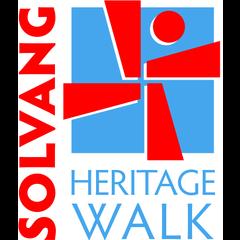 Solvang Conference & Visitors Bureau...