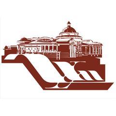 Государственный художественный музей Югры