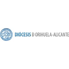 Diócesis de Orihuela-Alicante