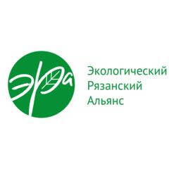 Экологический рязанский альянс
