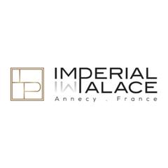 L'Impérial Palace