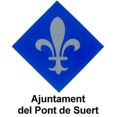 Oficina de Turisme de El Pont de Suert