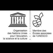réSEAU français des écoles associées de l'UNESCO