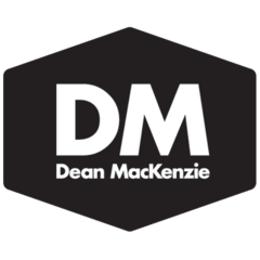 Dean Mackenzie Photography