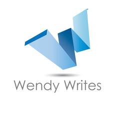 WendyCrawfordWrites.com