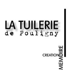 Ecomusée Tuilerie de Pouligny