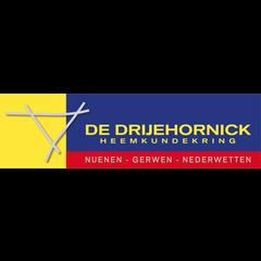 De Drijehornick