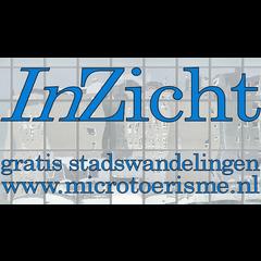 Stichting Microtoerisme InZicht