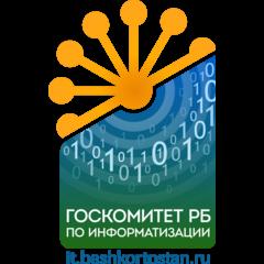 Государственный комитет Республики...