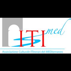 Associazione Itinerari del Mediterraneo-...