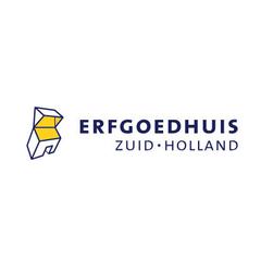 Erfgoedlijn Oude Hollandse Waterlinie