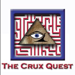 Game ontwerp en realisatie: CruxQuest