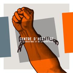 CHRD - Centre d'Histoire de la Résistance...