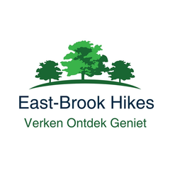 East-Brook Hikes