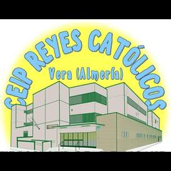 CEIP REYES CATÓLICOS de Vera