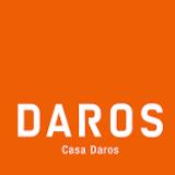 Casa Daros
