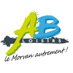 AB Loisirs
