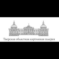 Тверская областная картинная галерея