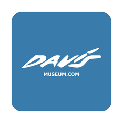 Davis Museum, The Davis Lisboa Mini-Museum...