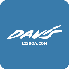 Davs Lisboa
