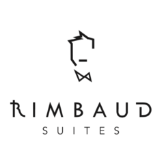 Rimbaud suites - Premium apartments - Ardennes - France