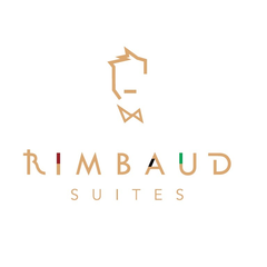 Rimbaud suites