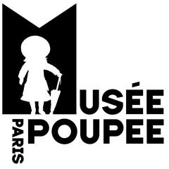 Musée de la Poupée-Paris