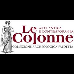 Associazione Le Colonne