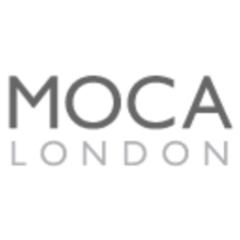MOCA London