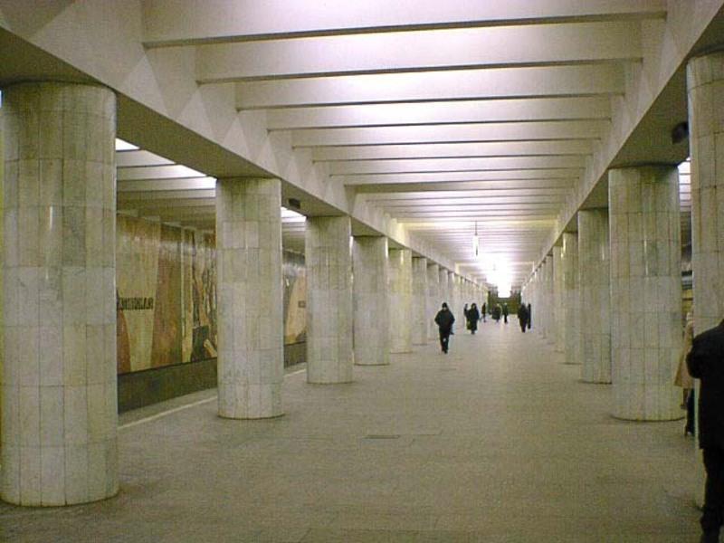 Бетон нагатинская тротуары из бетона