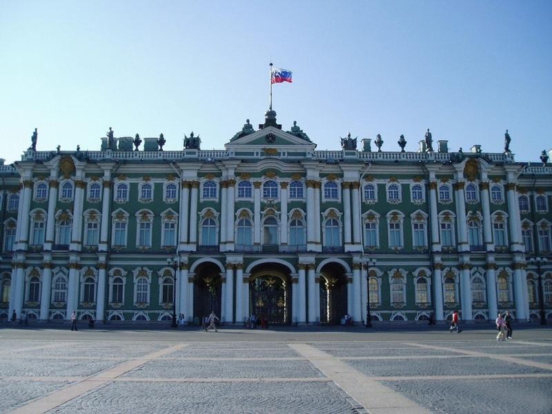 Старинные фотографии Санкт-Петербурга . Начало 20-го века | 600x800