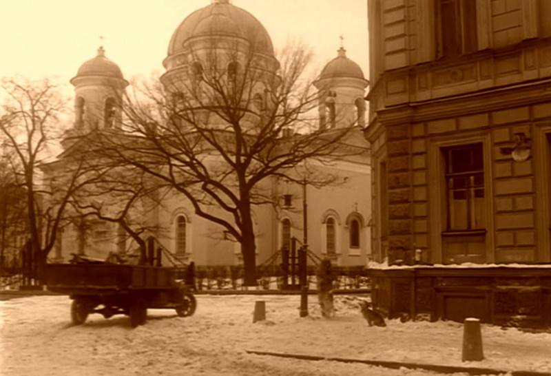 Где крестили Путина? говорит, когда, столь, крестили, сайта, истории, здесь, храма, ограды, Поэтому, сетях, именно, Александр, Петербурга, выдающейся, церкви, одной, самой, материал, стали