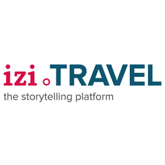 izi.TRAVEL Team