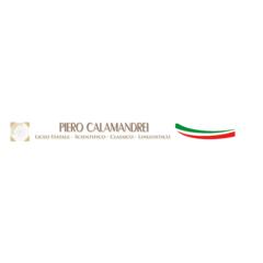Liceo Statale Piero Calamandrei di Napoli